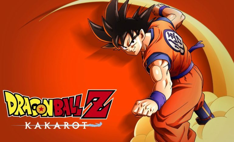 Dragon Ball Z: Kakarot New Update Adds DLC and Bring in First Boss Battle Episode