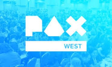 PAX West Still Scheduled to Happen