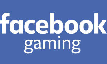 Facebook Launches Dedicated Gaming App