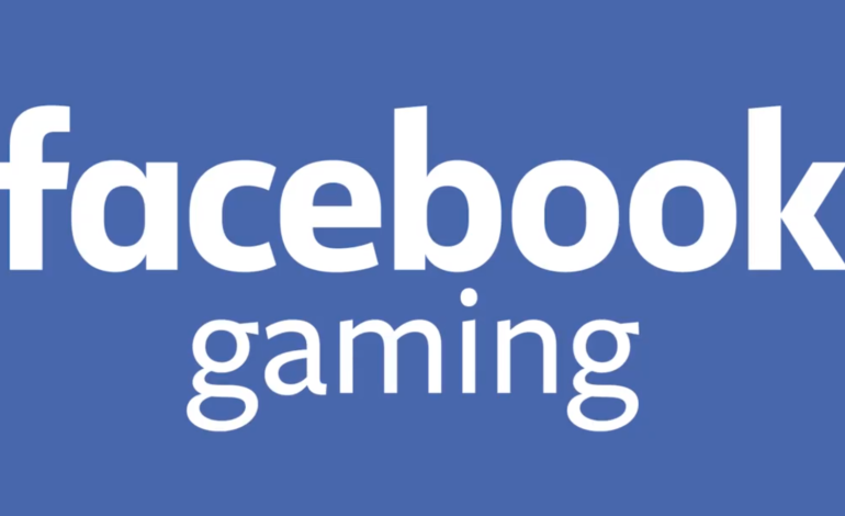 Limited Version of Facebook Gaming App Released to iOS Users Due to Apple Guidelines