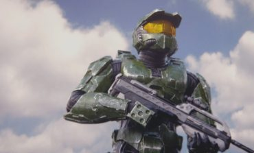 Halo 2 and Halo 2 Anniversary's Public Beta Testing on PC Starts Today