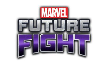 Marvel Future Fight Brings in Black Widow Updates and Adds some New Characters