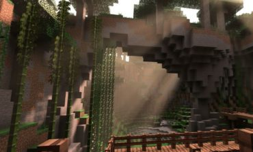 Minecraft And NVIDIA Team Up To Release A Full Ray Tracing Beta For Minecraft Bedrock
