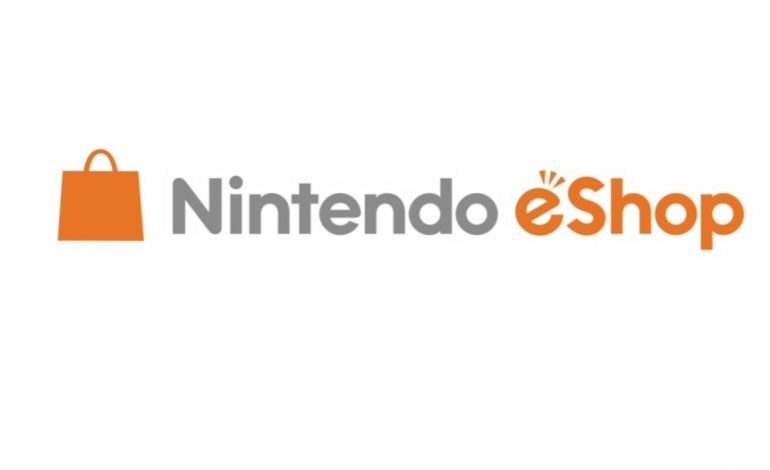 Nintendo Will be Shutting Down the Wii U and 3DS eShop in Select Latin America and Caribbean Countries