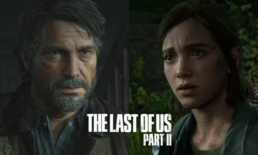 The Last of Us Part II Removed From PlayStation Store, Pre-Orders Being Refunded