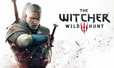 CD Projekt Red Reports a Successful 2019 in Revenue as The Witcher 3's Lifetime Sales Reaches 28 Million