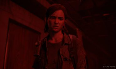 New The Last Of Us Part II Story Trailer Highlights Ellie's Descent Into Darkness