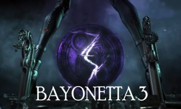 Bayonetta 3 Developer Confirms That The Game Is Still In Development Despite Radio Silence Since 2017