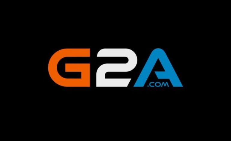 G2A Pays Factorio Developer $39,600 After Pirated Game Keys Found On Their Platform