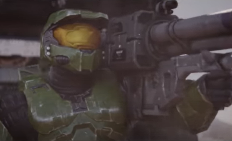 Halo 3 PC Edition Will Get a Public Testing Build in Early June