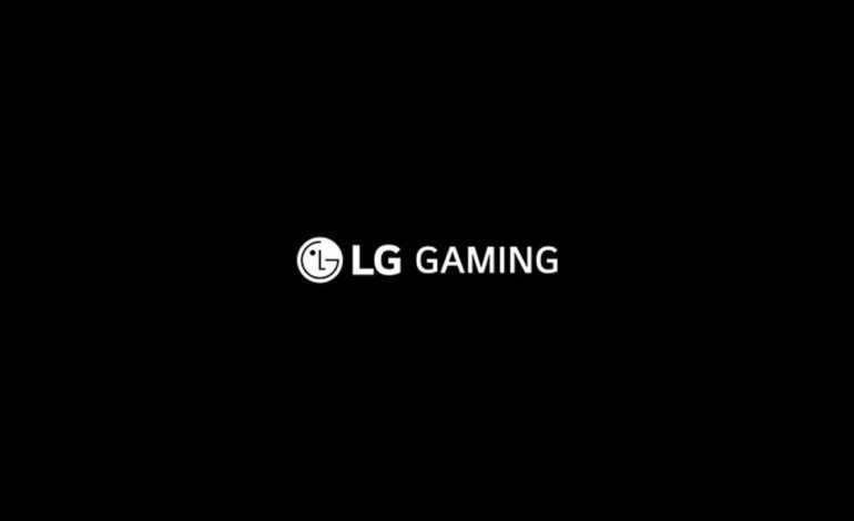 LG Electronics Launches LG Gaming eSports Channel