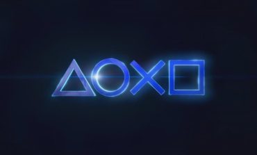 Sony Reveals New PlayStation Studios Brand