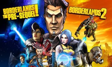 Borderlands: The Handsome Collection Free On PC via Epic Games Store