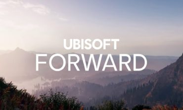 Ubisoft Announces Digital Event Set For July 12
