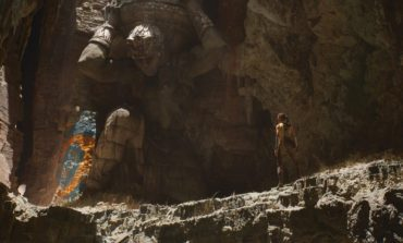 Epic Games Releases A First Look At Unreal Engine 5 Running On PlayStation 5
