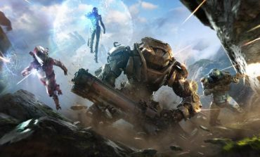 Bioware Addresses Anthem 2.0