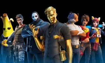 Fortnite Will Be Available On Next-Gen At Launch With Cross-Play
