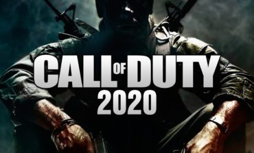 Call of Duty Has Biggest Year in Franchise History