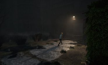 Dead By Daylight to Release A Silent Hill Inspired DLC