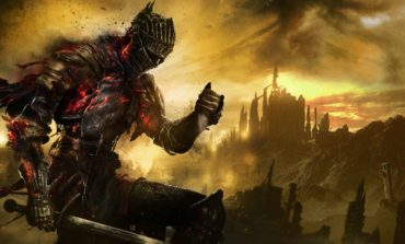 Dark Souls III Exceeds 10 Million Units Sold, Franchise Lifetime Sales Reaches More Than 27 Million Units in Sales