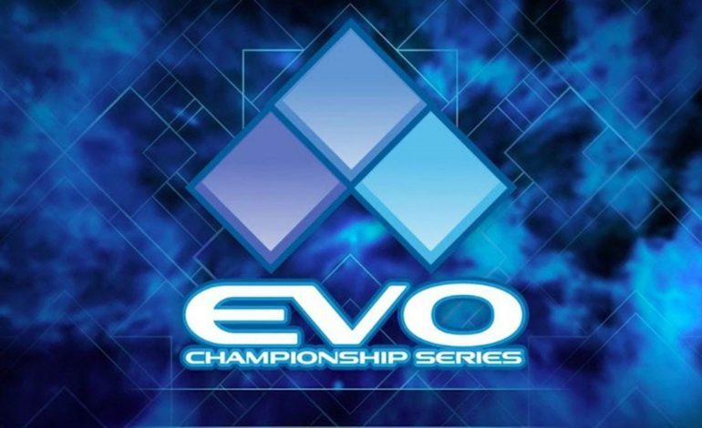 EVO Online Announced, Super Smash Bros. Ultimate Cut From Lineup
