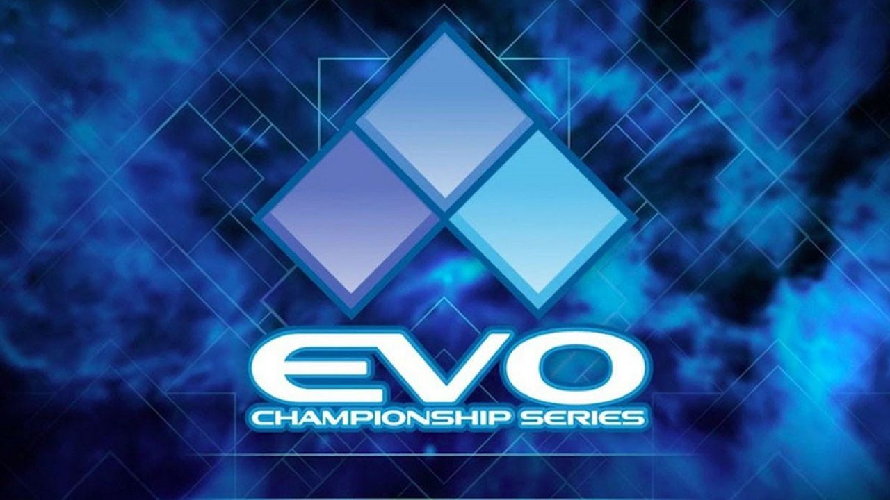 EVO Online Canceled Following Allegations Against Former CEO