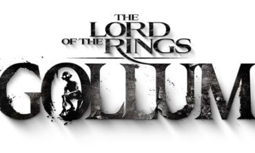 Developers of Lord of the Rings: Gollum Have Released New Screenshots of the Game