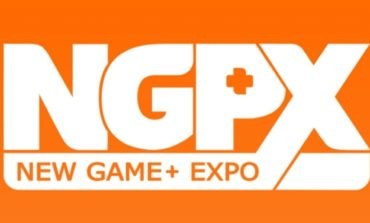 New Game+ Expo Announced, A New Digital Showcase Set For June 23