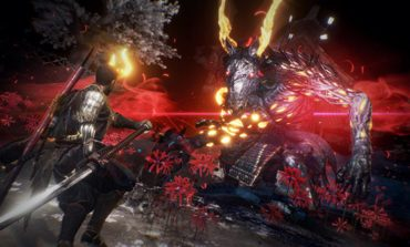 Nioh 2 Updates Entails Photo Mode, New Missions, and New DLC