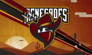 Esports Organization Renegades CEO Faces Disciplinary Action for Soliciting Investments