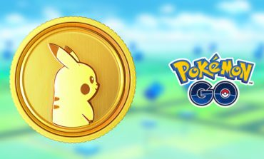 Pokémon GO is Letting Players Earn PokeCoins From Home