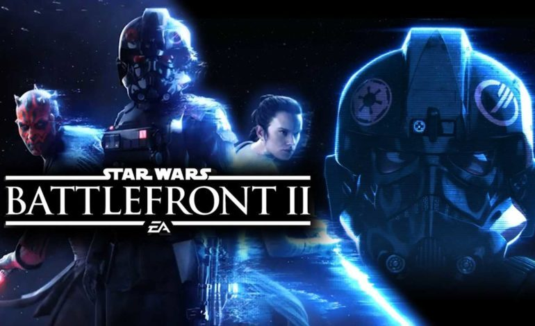 Star Wars: Battlefront II Fans Signs Petition to Have DICE to Release More Paid DLC