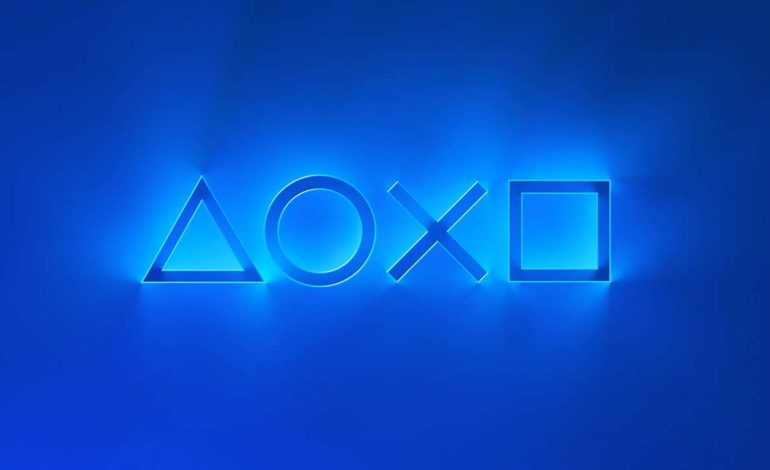 Indie Developers Express Frustration Working with Sony