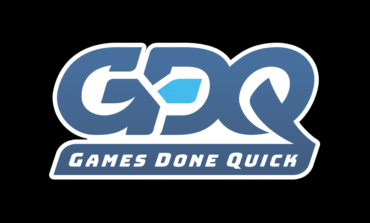 Summer Games Done Quick Changes to an Online-Only Event, Still Scheduled for This August