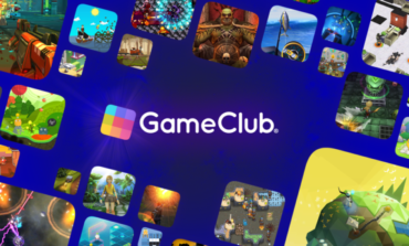 The GameClub Subscription Service Finally Released for Android Users