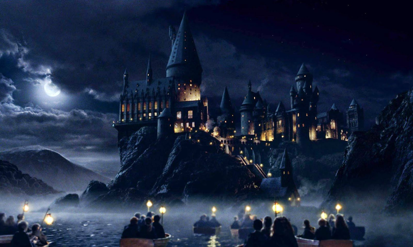 Leaked Harry Potter RPG Confirmed To Be Real; Coming In 2021