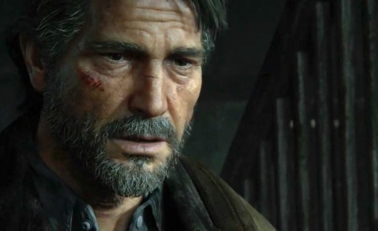 The Last of Us II is Being Review Bombed