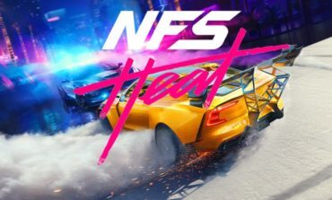 Need for Speed Heat Will Get Current Gen and PC Crossplay in Newest and Final Update