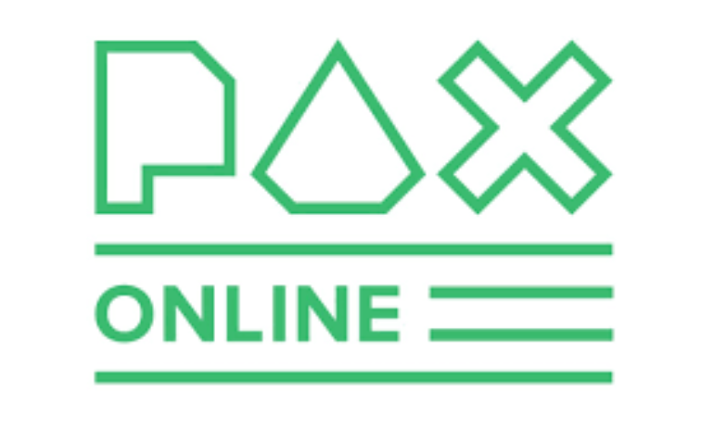 PAX West, PAX Australia, and EGX Will be Bundled in PAX Online