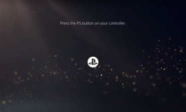 Redesigned PlayStation 5 UI Teased By Sony; Reveal Could Be Coming Soon