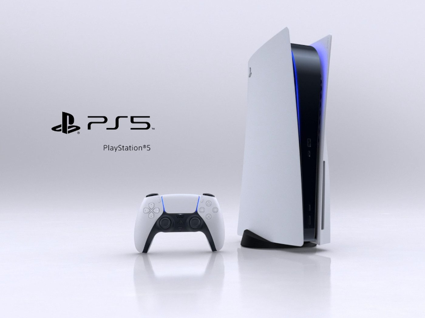 March 2021 NPD Report: PlayStation 5 Is The Fastest-Selling Console In U.S. History In Unit & Dollar Sales