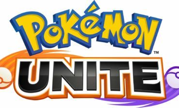 Pokemon Unite Reveal And Demonstration Video Become Most Disliked Videos On The Pokemon Company Youtube Channel