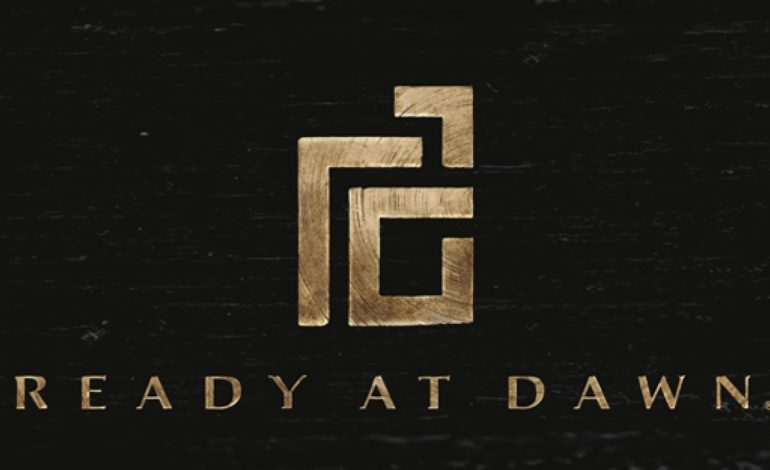 Facebook Acquires The Order: 1886 Developer Ready at Dawn
