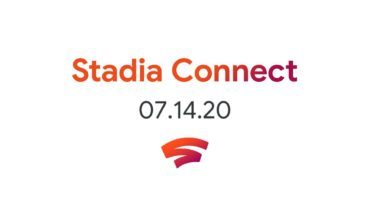 Google Announces the Next Stadia Connect Will Take Place on July 14