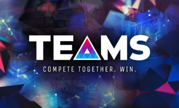 Player-connecting Platform TEAMS Announced as Winner of The Clutch Digital