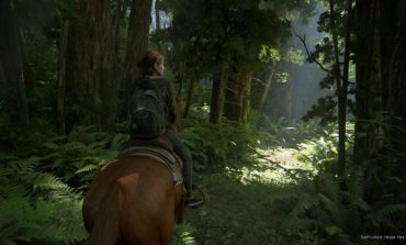 The Last Of Us Part II Accessibility Features Detailed