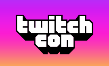 TwitchCon San Diego is Cancelled