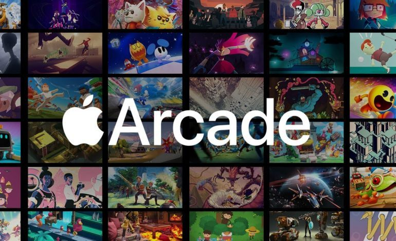 Apple's iOS 14 Update Transforms Mobile Gaming Experience