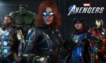 How Marvel's Avengers Teaches Casual Fans About the Marvel Universe (Spoilers)