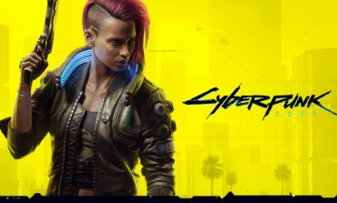 CD Projekt Red Tells Investors Company Reputation is More Valuable than Cost to Fix Cyberpunk 2077